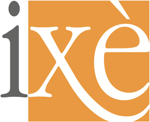 Istituto ixè