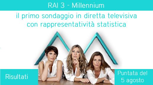 L'occupazione al palo… nonostante Renzi