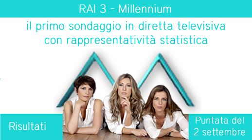 1.000 giorni di Renzi