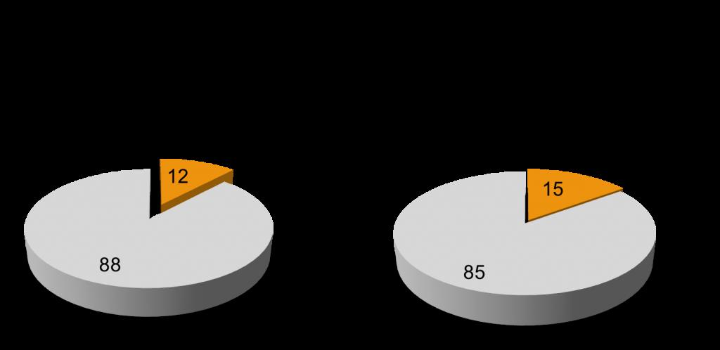 protagonismo4