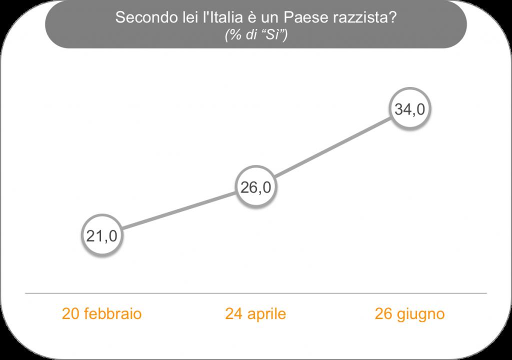 Razz_GR1
