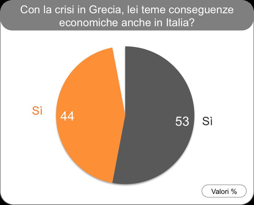 GR_Grexit1