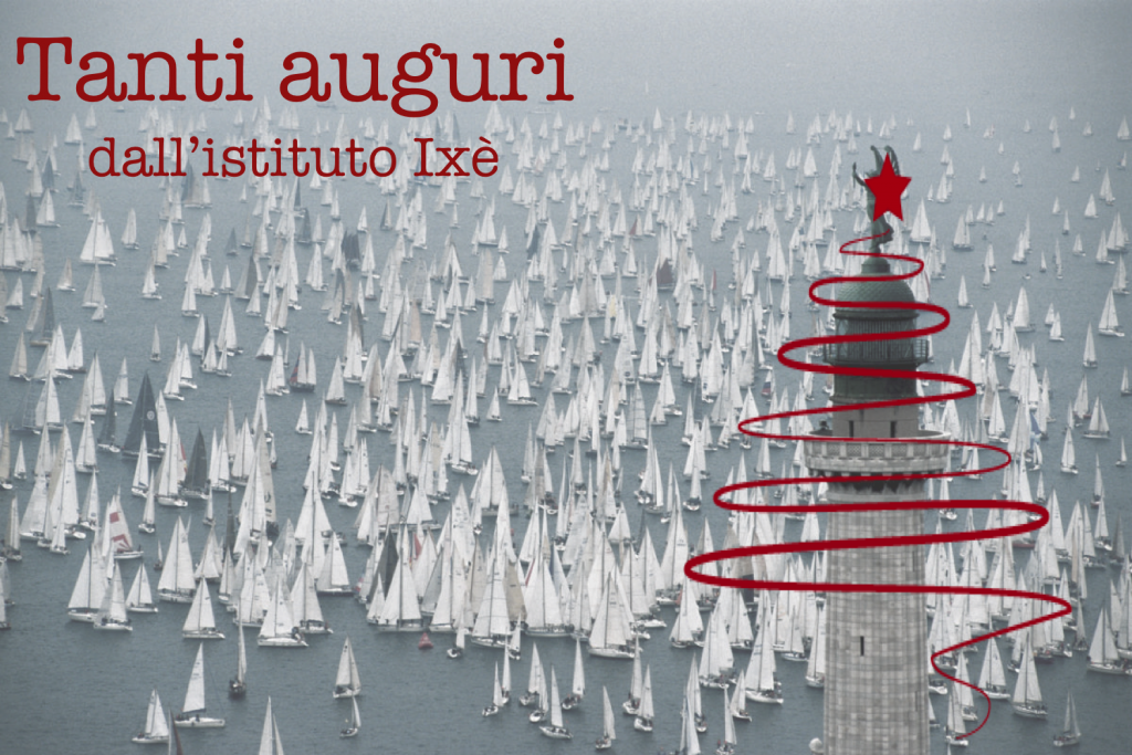 auguri-natale-2016-2