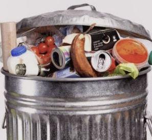 Lo spreco alimentare: avanza il rispetto per gli avanzi?