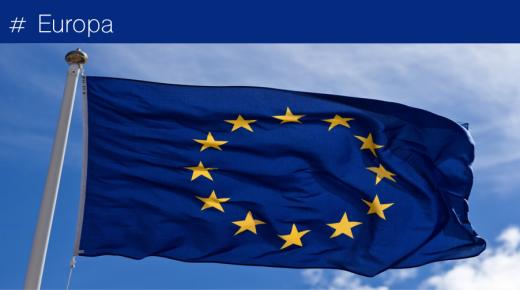 Essere europei: vantaggi e svantaggi