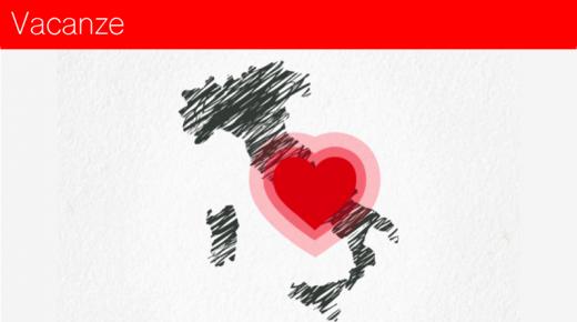 In vacanza nel cuore dell'Italia, dopo il terremoto