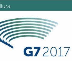 Il G7 dell'Agricoltura: attese e giudizi