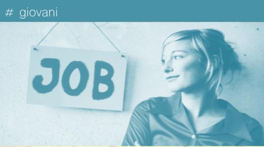 Lavoro giovanile: desideri e realtà