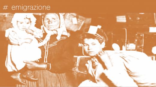 Andare o restare? La nuova emigrazione italiana