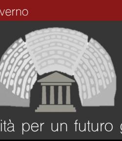 Sviluppo economico e modifica della legge elettorale, le priorità indicate dagli italiani