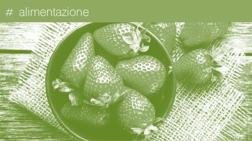 Preferisco il bio: italiani e cibo biologico